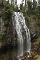 Narada Falls - Lower